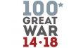 100 Great War 14-18